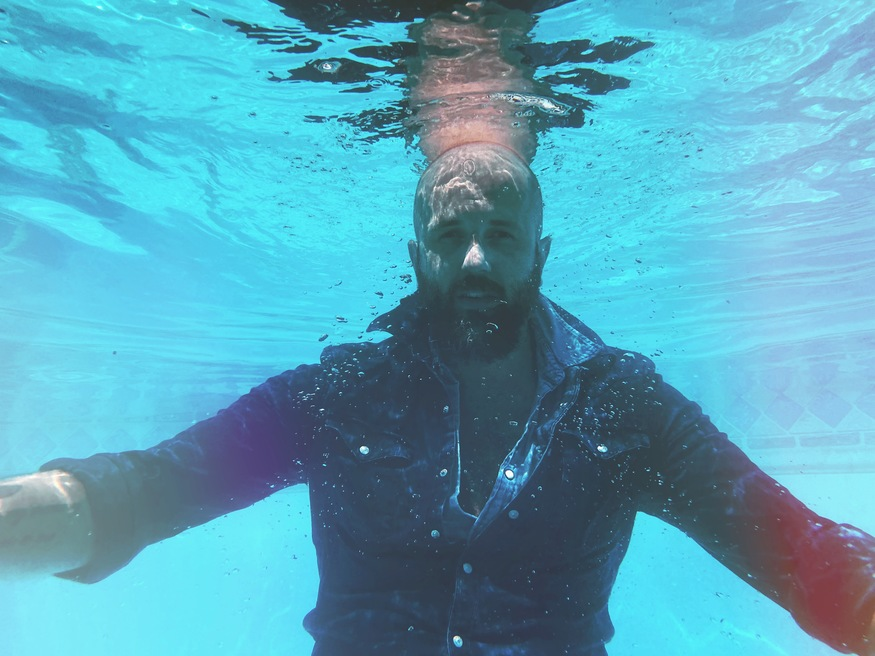 Ad1b6c34_william_fitzsimmons_-_astronaut_photo_main_press_image_underwater_-_photo_credit_erin_brown_2020