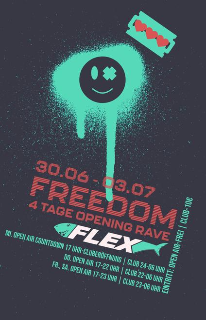Flex_opening_flyer_story
