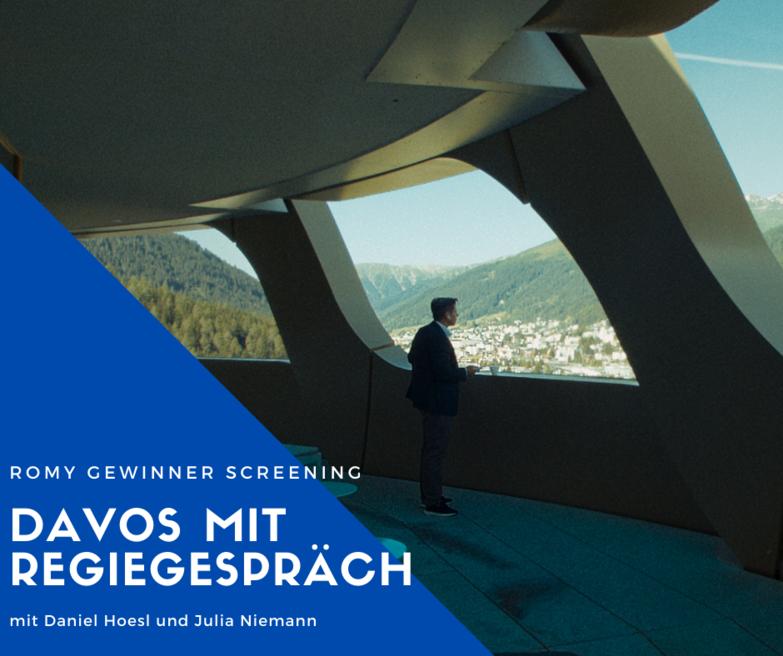 Davos_romysonderscreeningmit_gespr%c3%84ch-post