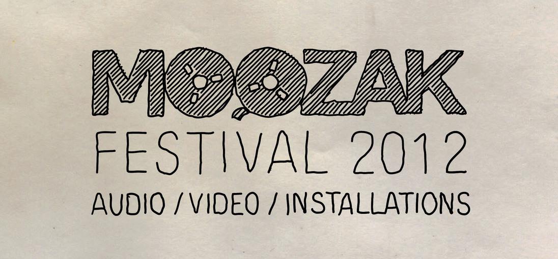 Mzkfest2012_logo_120814-v1