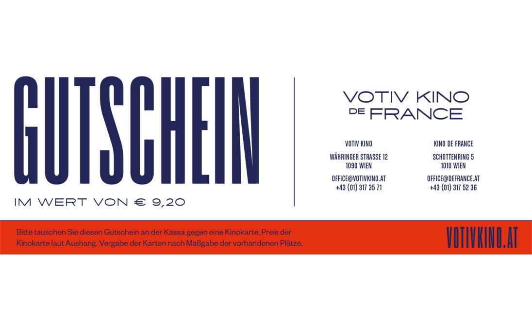 Votiv_9-20_2019