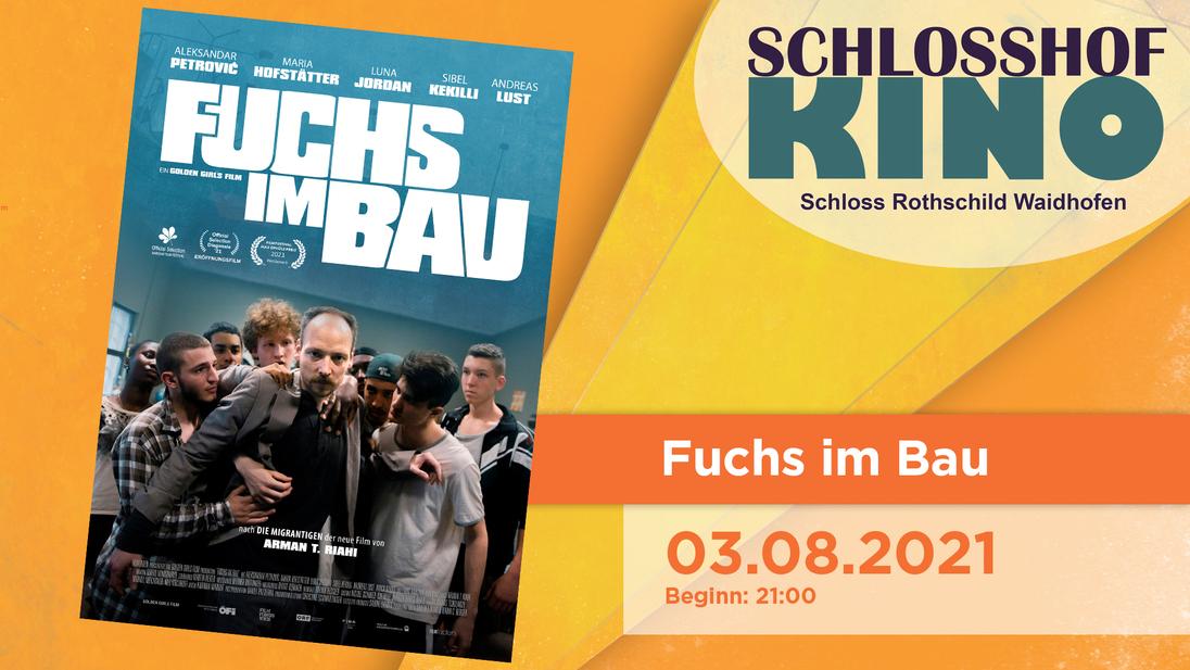 Fuchs_im_bau_vorlage_fb