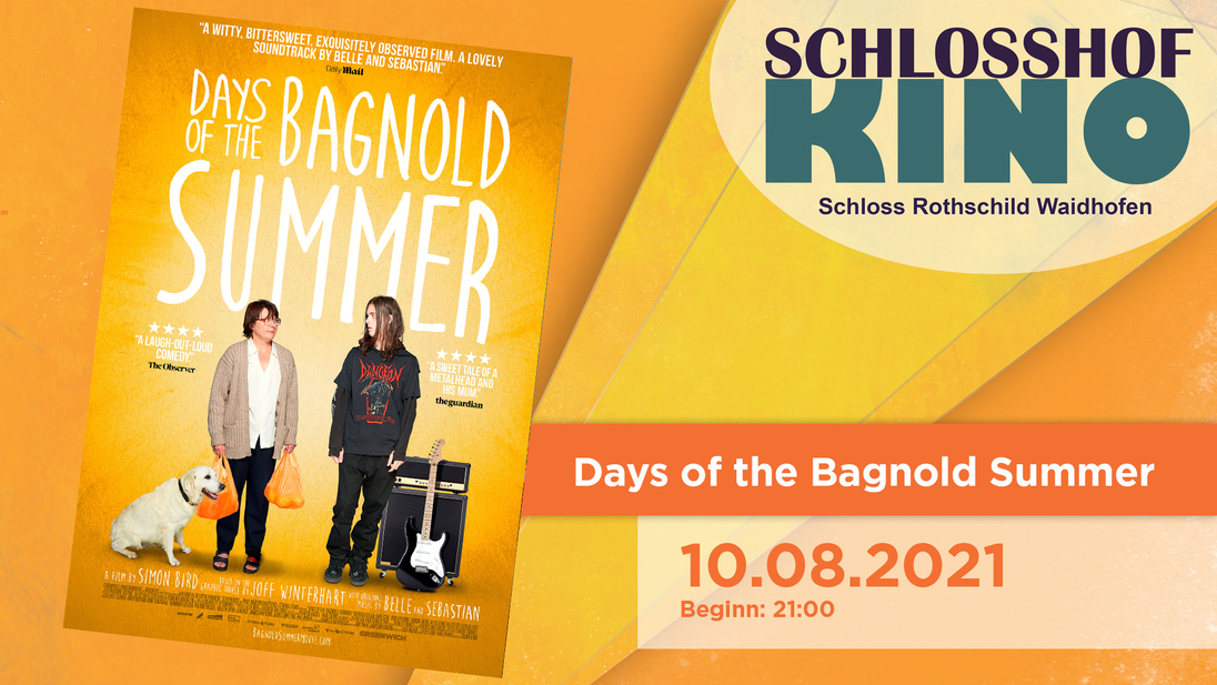 Days_of_the_bagnold_summer_fb
