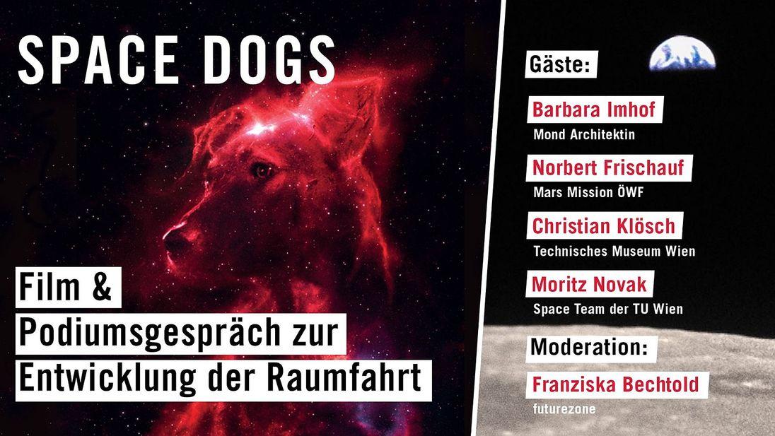 Spcaedogs_spacepanel_16x9