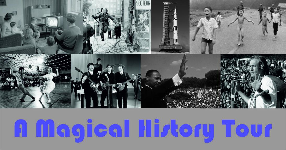 Magical_history_veranstaltungsbild_ntry