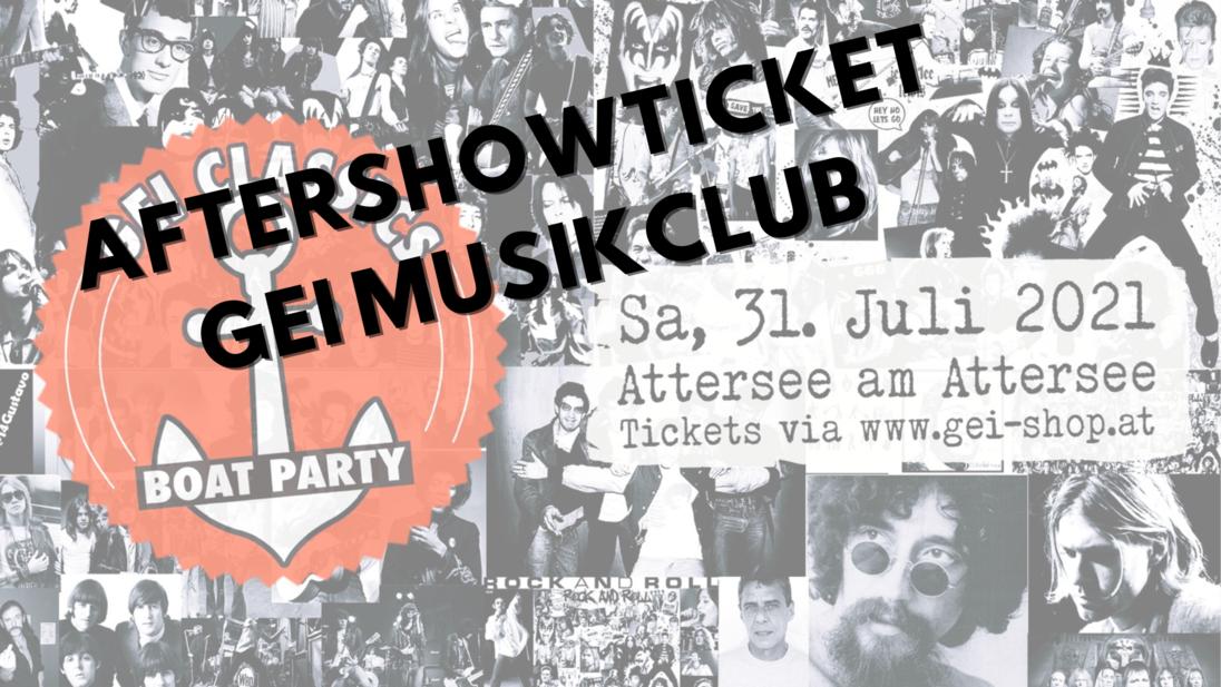 Aftershowticket_gei_musikclub