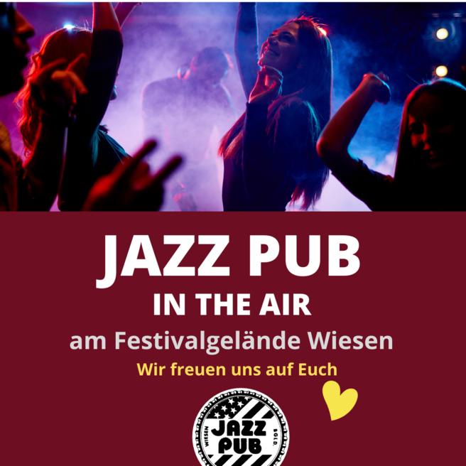 Jazz_air