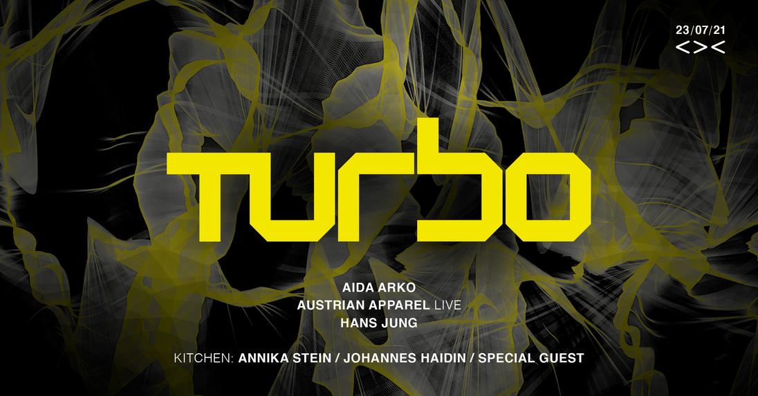 Turbo_100prozent_fb