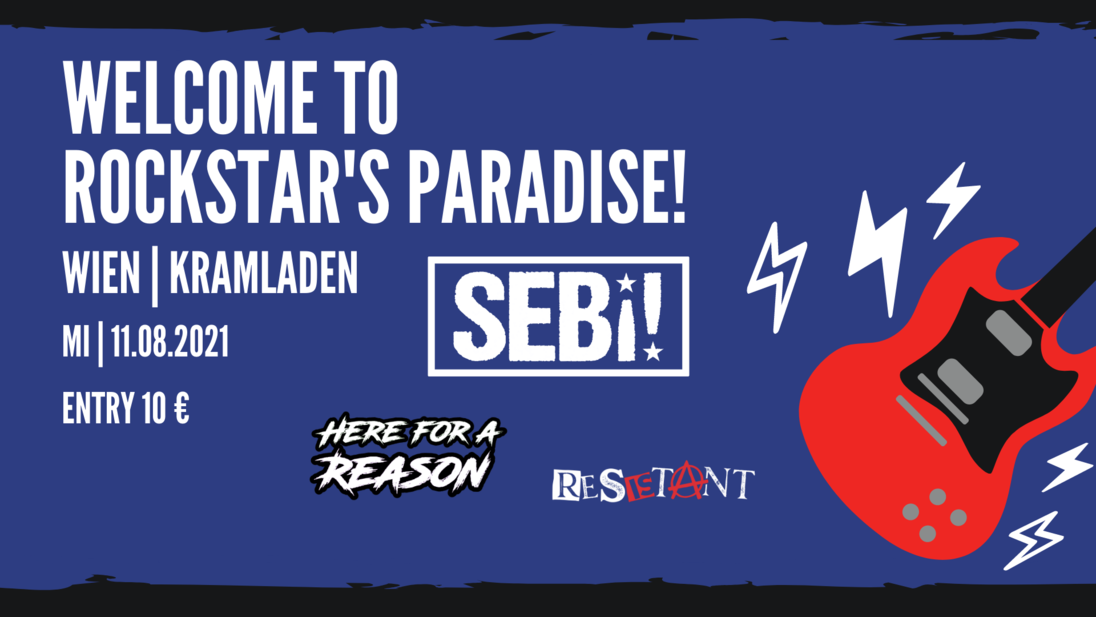 Welcome_to_rockstar's_paradise!