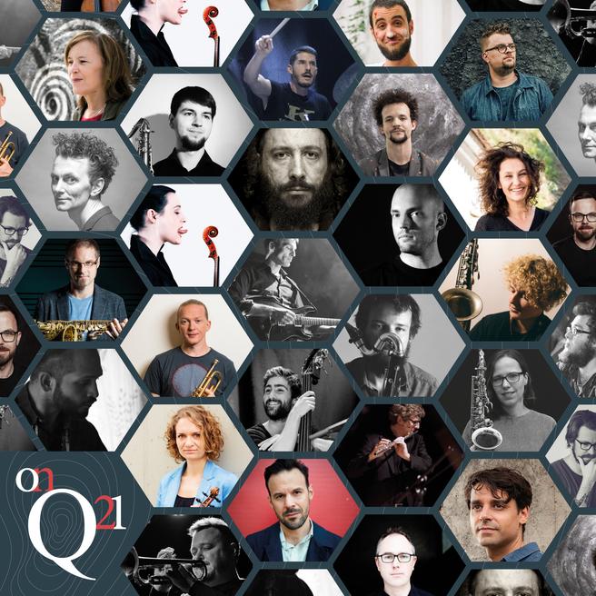 02_onq_pressefoto_musikerinnen_collage_vlbg_web
