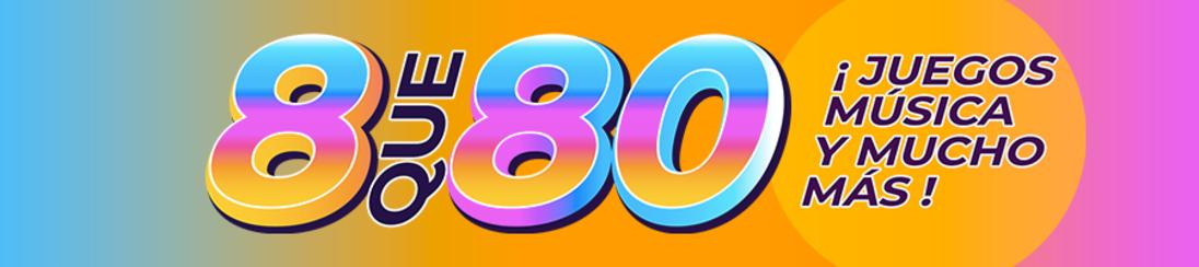 900x200pix_