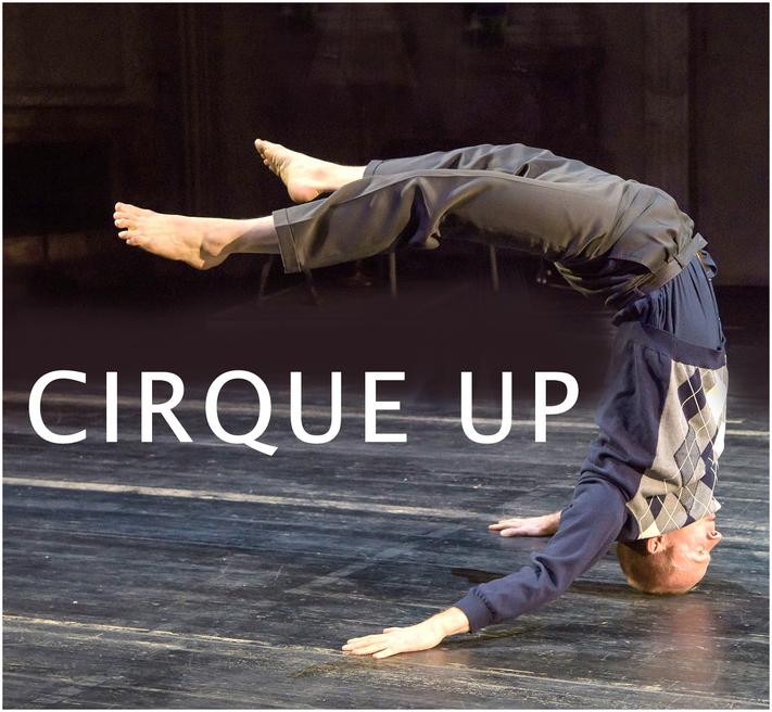 Programmheft_bad_schoenau_cirque_up