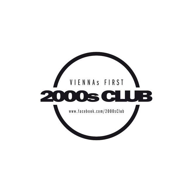 Logo_-_(viennas_first)_2000s_club_(by_www.gerpei.at)_mit_rahmen