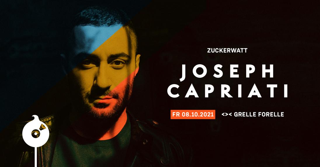 20211008_zuckerwatt_capriati2