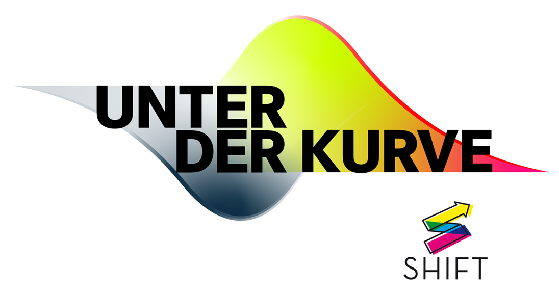 Udk_logo_shift-logo_copy
