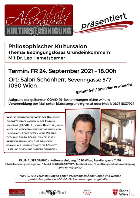 Flyer_philosophischer_kultursalon_klubalsergrund_2021