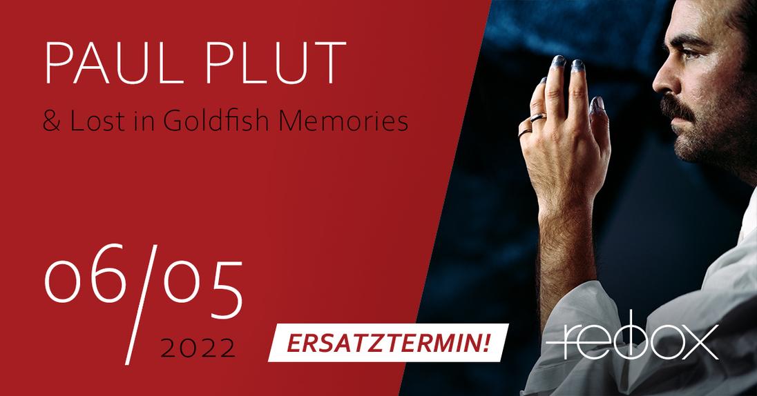 Paul-plut-fb