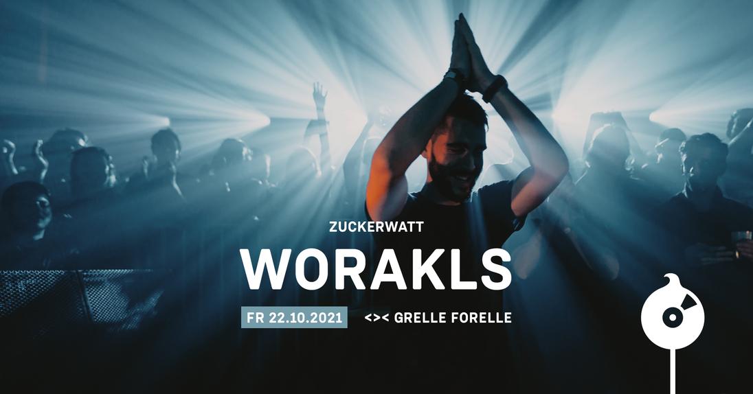 20211022_zuckerwatt_worakls2