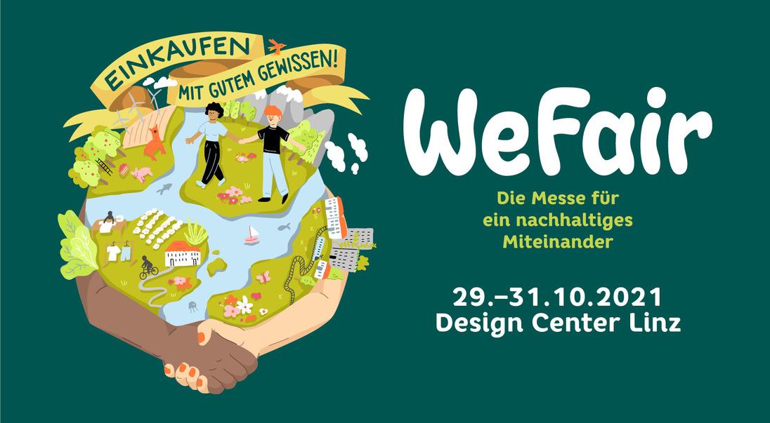 Wefair2021_header_v3