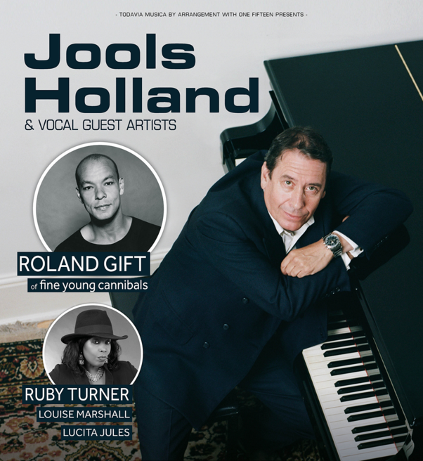 Joolsholland_clubtour2022_ntry