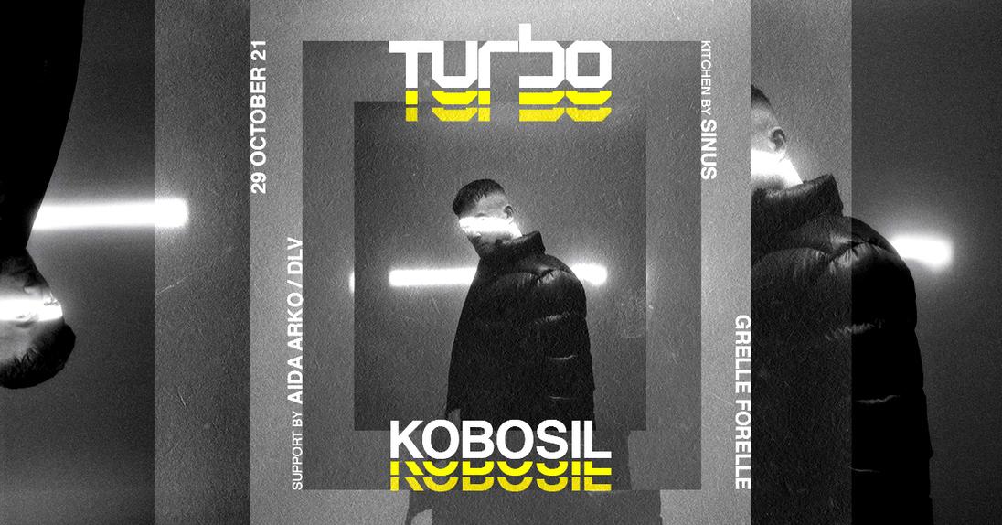 Turbo_kobosil_fb_event