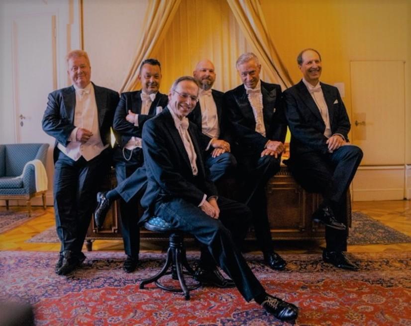 Comedian_singers_fotocredit_klubalsergrund_ivaylo_guberov_02