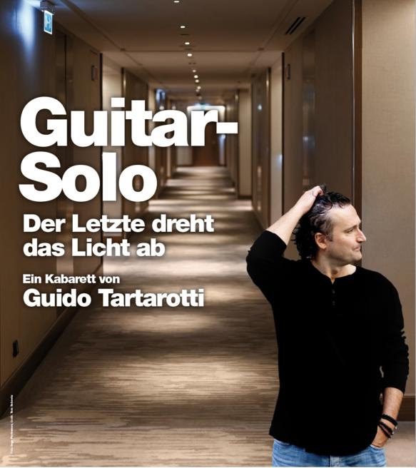 Guitar_solo_plakat_ohne_balken