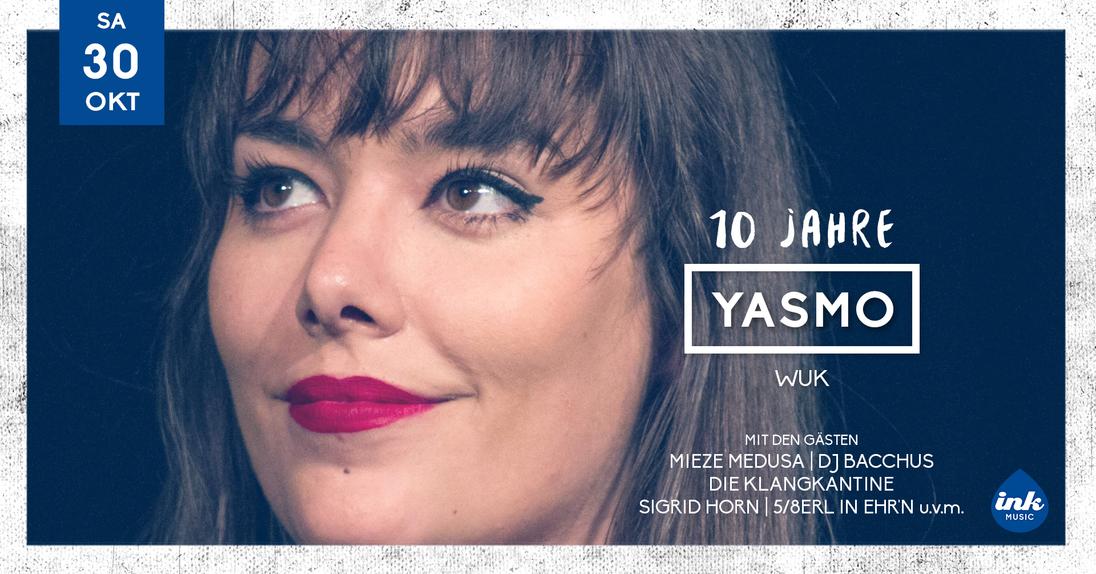 2021-10-30_yasmo-wuk--fb