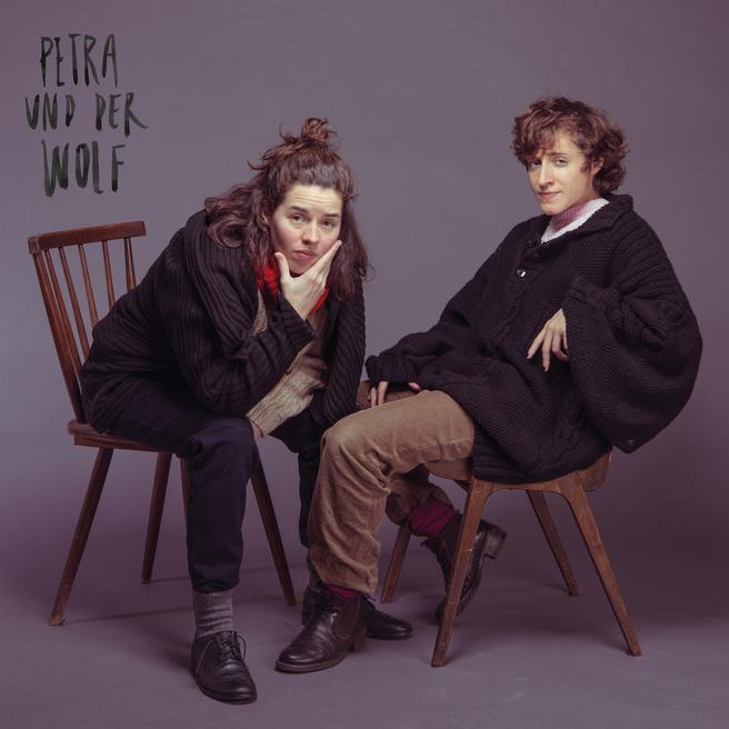 Petra-und-der-wolf_cover_3000x3000_web
