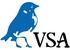 Vsa_logo4word