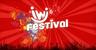 Iwi_festival_wuk_banner_ohne