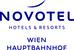 Novotel_logohotel_wien_hbf