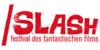 Slash-logo_weiss