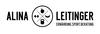 Alina_leitinger-logo