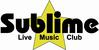 Sublime_logo_weiss_farbe_1_