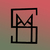 Sama_logo_scan_dollar_quadratisch_basic_02