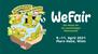 Wefair2021_header_v2