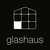Glashaus_logo_schwarz