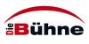 Logo_die_b%c3%bchne_wei%c3%9f