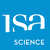 Isa_science_logo