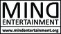 Logo_300dpi_cmyk