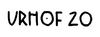 Logo_urhof_kopie