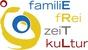 Ertl_logo_4c