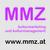 Mmz_logo_leuchtendlila_quadratisch