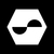 Logo_2015plainblur_-_kopie