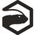 Ntry_logo
