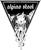Alpine_steel_logo