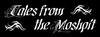 Stpmw_logo
