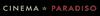 Cp_logo_4c-aufschwarz
