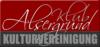 Logo11_klubalsergrundkulturvereinigung